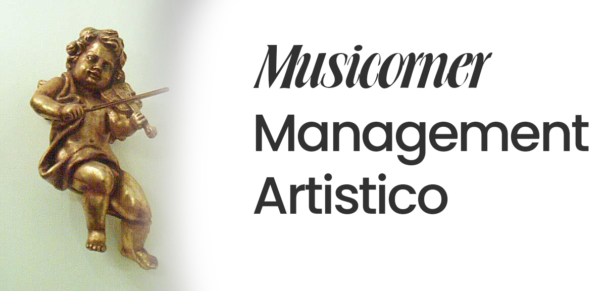 Musicornermanagement