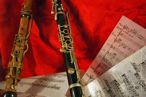 FESTA DELLA MUSICA CONCERTO dei Docenti ed Allievi della Master Classper Pianoforte, Chitarra,