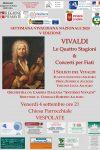 locandina Vespolate 4 settembre